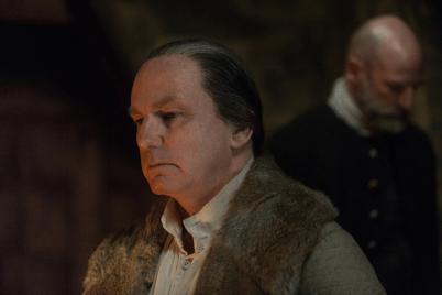 Outlander - S01E10 - Stills