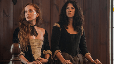 Photo de Outlander – S01E11 – Fiche Episode