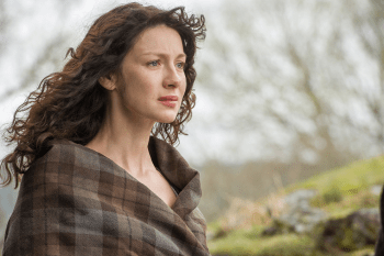 Outlander - S01E11 - Stills