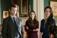 The Originals S2 E17