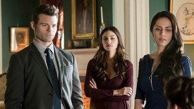 Photo de The Originals – S2E17- Fiche épisode