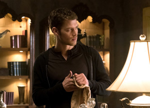 Photo de The Originals -S2E19- Fiche épisode