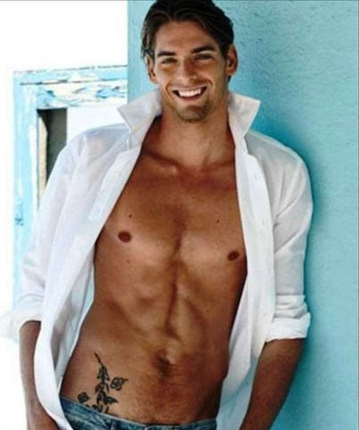 camille lacourt fmmstp 93 2