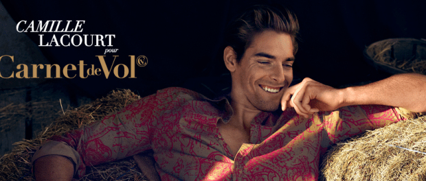 camille lacourt fmmstp 93 3