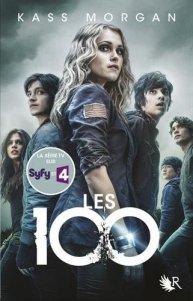 Les 100 T1