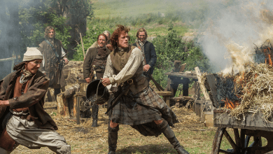 Photo of Outlander – S01E13 – Fiche Episode