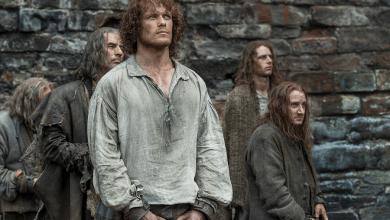 Photo de Outlander – S01E15 – Fiche Episode