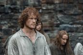 Outlander - S01E15 - Stills