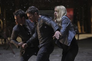 the originals S2E22 3
