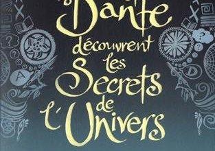 Photo of Aristote et Dante Découvrent les Secrets de l'Univers, de Benjamin Alire Saenz