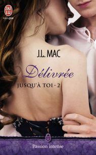Delivrée de J.L.Mac