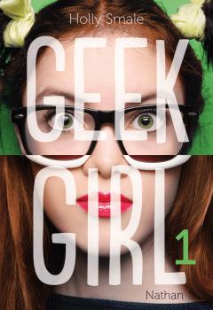 Geek Girl T1