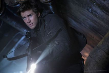 hunger games 4 - still 3