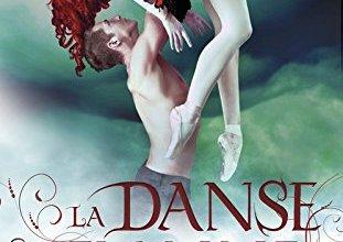 Photo of La Danse des Flammes de Yelena Black
