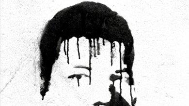 Photo of Un été blanc et noir de Frédéric Coudrec