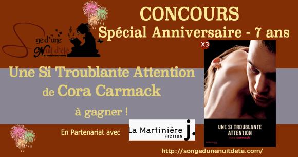 Concours-SP-Annif-5-La Martinière J-2015