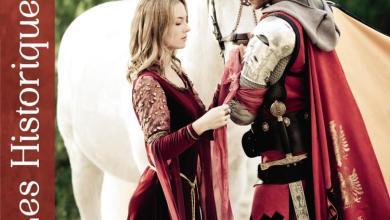 Photo de A la merci du chevalier de Margaret Moore