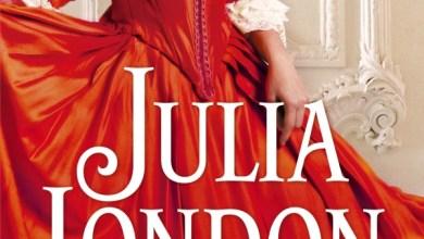 Photo of Les audaces de Lady Honor de Julia London