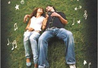 Photo de Les étoiles en moi d'Andrea Seigel et Brent Bradshaw