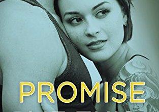 Photo de Promise me this de Christina Lee