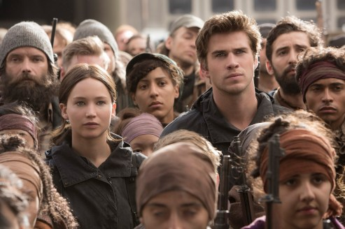 hunger games 4 - still 7