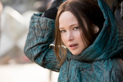 hunger games 4 - still 9