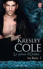 Les Daces, tome 1, Le Prince d'Ombre
