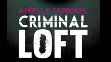 Photo of Criminal Loft de Armelle Carbonel
