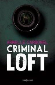 Criminal Loft de ArmelleCarbonel