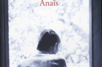 Photo of De mères en filles – Tome 3 : Anaïs de Dominique Drouin