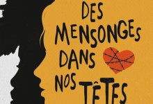 Photo of Des mensonges dans nos têtes, de Robin Talley