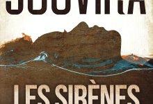 Photo of Les Sirènes Noires de Jean-Marc Souvira