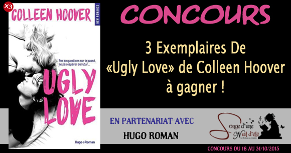 Ugly-Love-concours