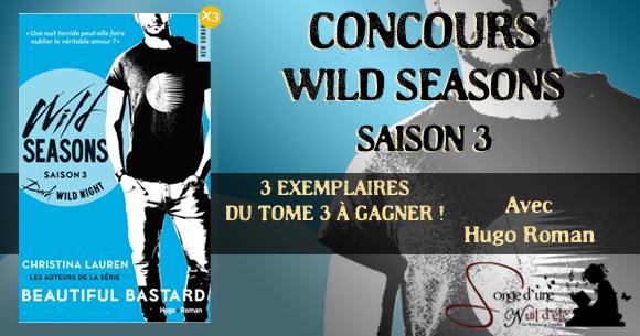 Wild-Seasons3-concours