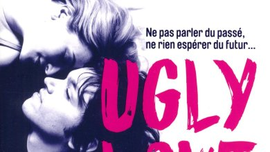 Photo de Ugly Love de Colleen Hoover