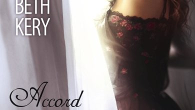 Photo of Accord Secret  de Beth Kery