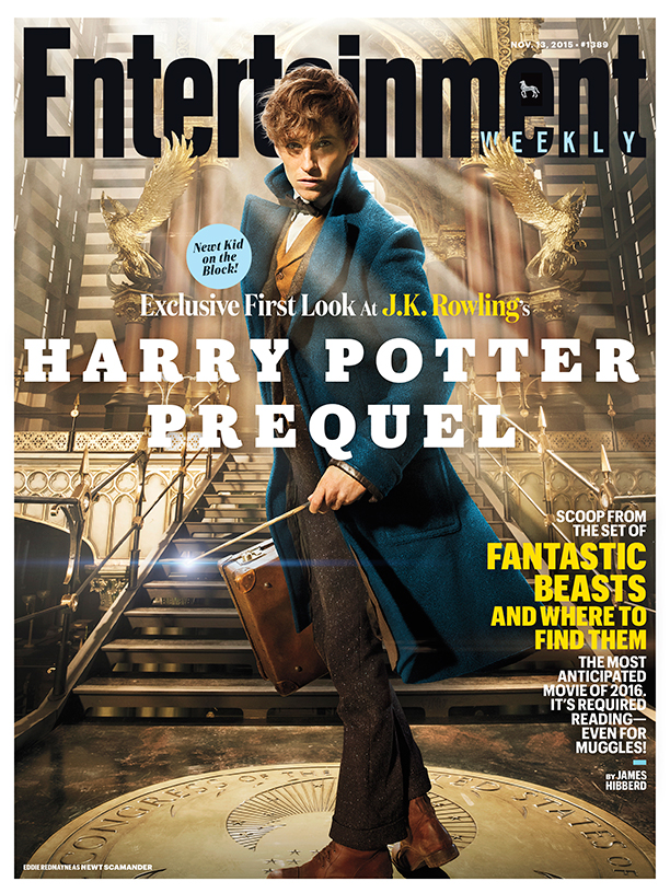 Fantastic Beasts and Where to Find Them-001