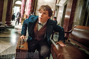 Fantastic Beasts and Where to Find Them-002