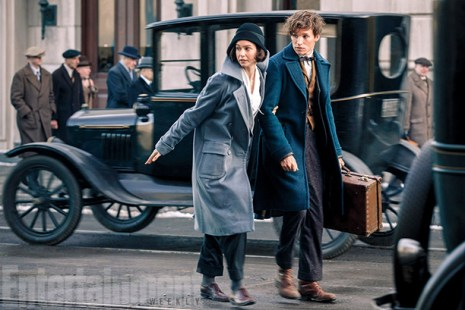 Fantastic Beasts and Where to Find Them-004