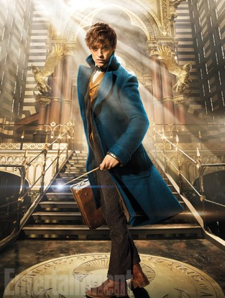Fantastic Beasts and Where to Find Them-009
