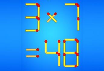 jeu-allumettes 6