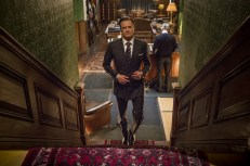 Kingsman - Services secrets-005