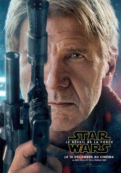 Le Réveil de la Force [Star Wars EP.7]-001