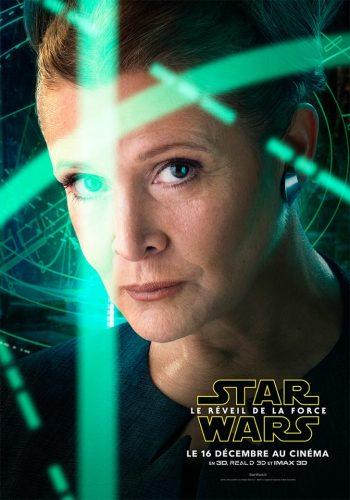 Le Réveil de la Force [Star Wars EP.7]-003