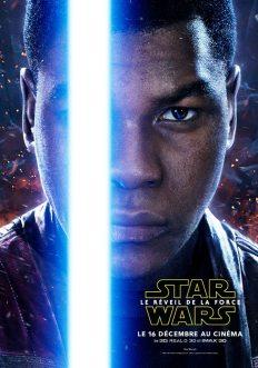 Le Réveil de la Force [Star Wars EP.7]-004