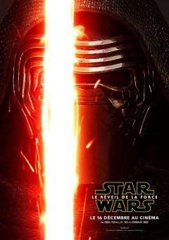 Le Réveil de la Force [Star Wars EP.7]-005