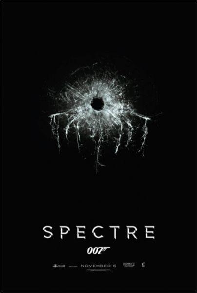 Spectre 1