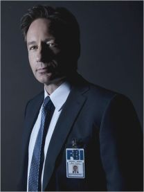 X Files saison 10 portrait 3