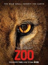 zoo la série