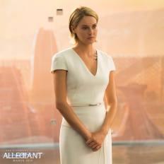 Divergente 3 - Allegiant - still 13 - Tris